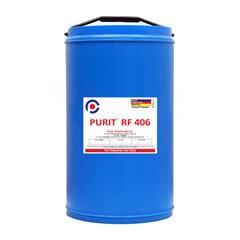 Purit RF 406