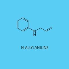N Allylaniline