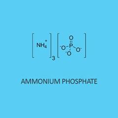 Ammonium Phosphate Dibasic Anhydrous