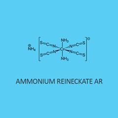 Ammonium Reineckate AR