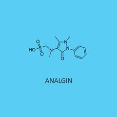 Analgin