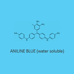 Aniline Blue water soluble