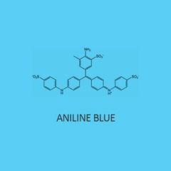 Aniline Blue