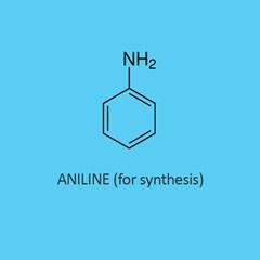 Aniline
