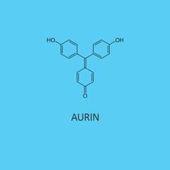 Aurin