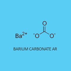 Barium Carbonate AR