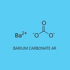 Barium Carbonate AR