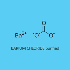 Barium Chloride Purified
