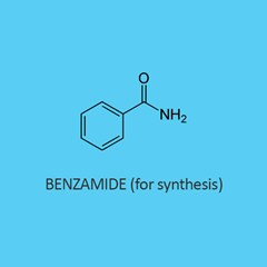 Benzamide (For Synthesis)
