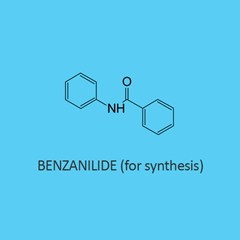 Benzanilide (For Synthesis)