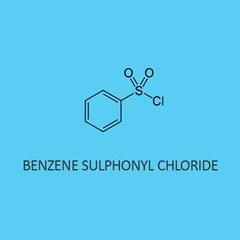 Benzene Sulphonyl Chloride