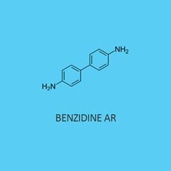 Benzidine AR