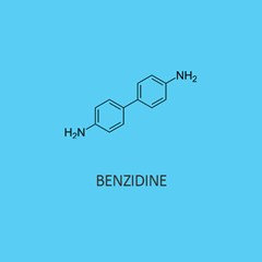 Benzidine (Powder) Extra Pure