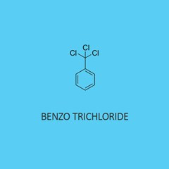 Benzo Trichloride