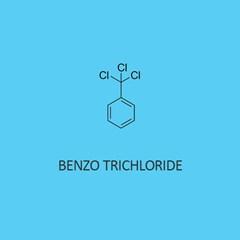 Benzo Trichloride