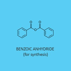 Benzoic Anhydride For Synthesis