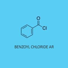 Benzoyl Chloride AR