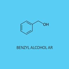 Benzyl Alcohol AR