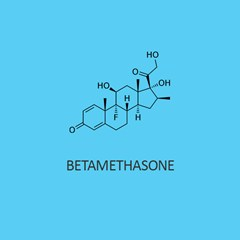 Betamethasone Extra Pure