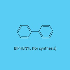 Biphenyl For Synthesis