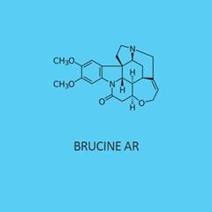 Brucine AR