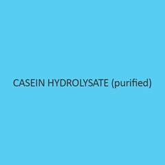 Casein Hydrolysate Purified
