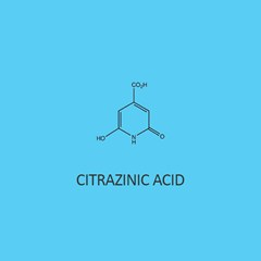 Citrazinic Acid Chloride
