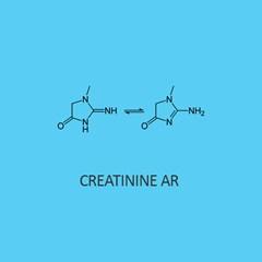 Creatinine AR