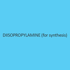 Diisopropylamine (For Synthesis)