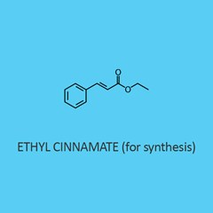 Ethyl Cinnamate (For Synthesis)