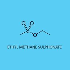 Ethyl Methane Sulphonate