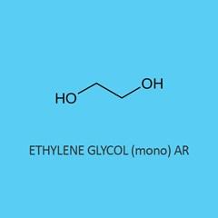 Ethylene Glycol (mono) AR