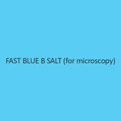 Fast Blue B Salt (For Microscopy)
