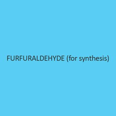 Furfuraldehyde (For Synthesis)
