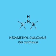 Hexamethyl Disiloxane (For Synthesis)