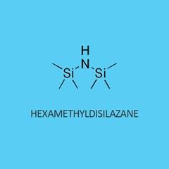 Hexamethyldisilazane
