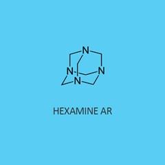 Hexamine AR