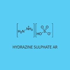Hydrazine Sulphate AR