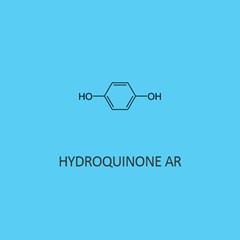 Hydroquinone AR