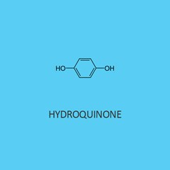 Hydroquinone (For Synthesis)
