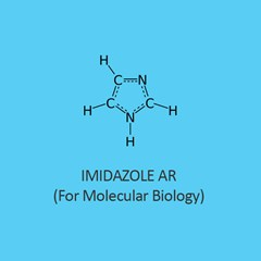 Imidazole AR (For Molecular Biology)