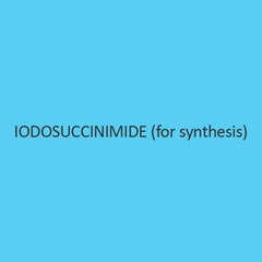 Iodosuccinimide (For Synthesis)