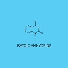 Isatoic Anhydride