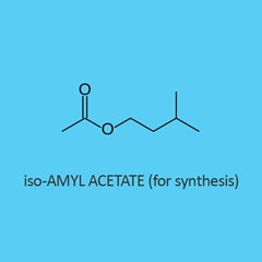 Iso Amyl Acetate For Synthesis