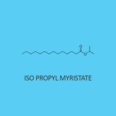 Iso Propyl Myristate