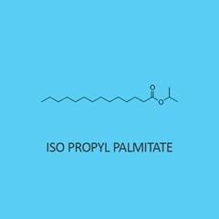 Iso Propyl Palmitate