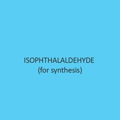 Isophthalaldehyde (For Synthesis)