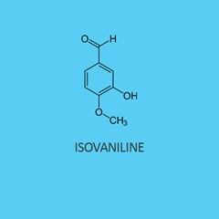 Isovaniline Pure