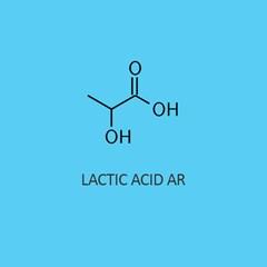 Lactic Acid AR