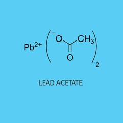 Lead Acetate (Basic) (For Sugar Analysis By Horne Method)